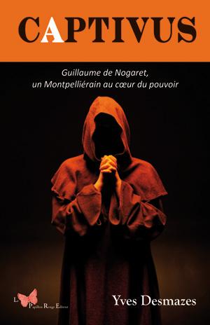 couverture livre sur Guillaume de Nogaret
