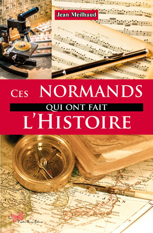 Ces Normands